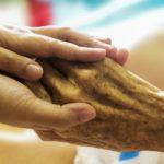 どんなものがあるの?高齢者の食事の特徴と食事形態について