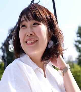 マザーズティーチャー 銀林優美さん