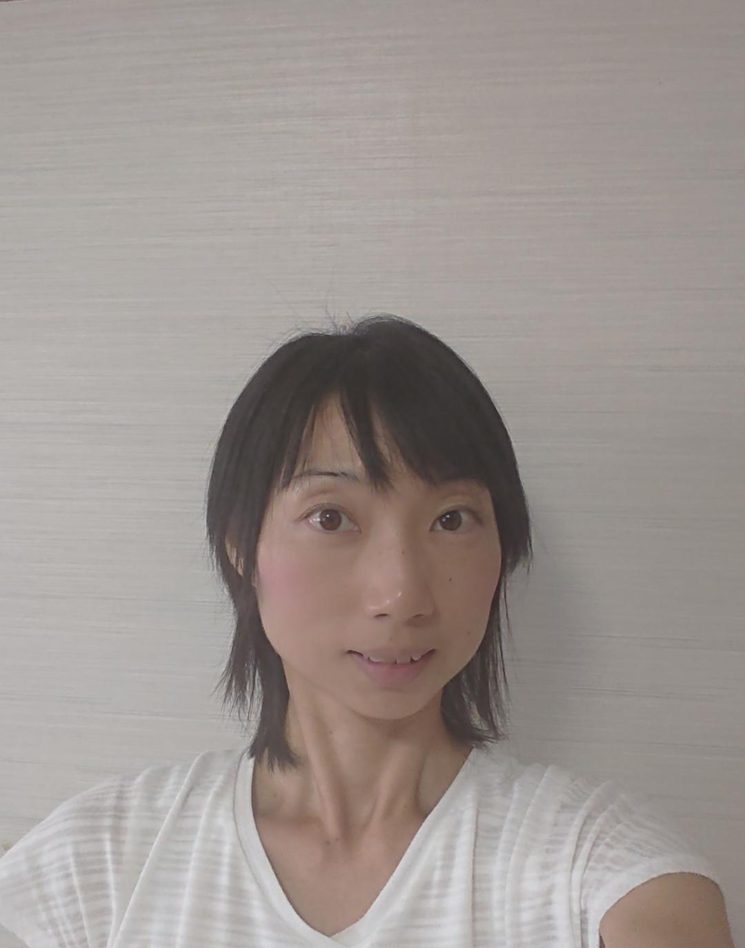 カップケーキソムリエ講座の口コミ評判