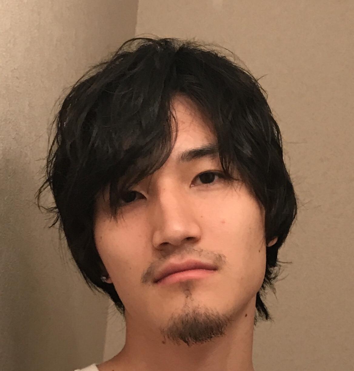 カクテル講座卒業飯田純矢さん