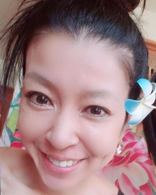 メンタル心理ヘルスカウンセラー講座卒業樽野理恵さん