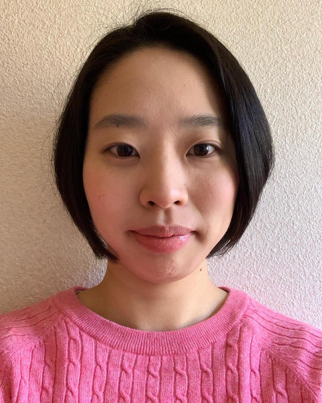 日本茶セレクター講座の口コミ評判