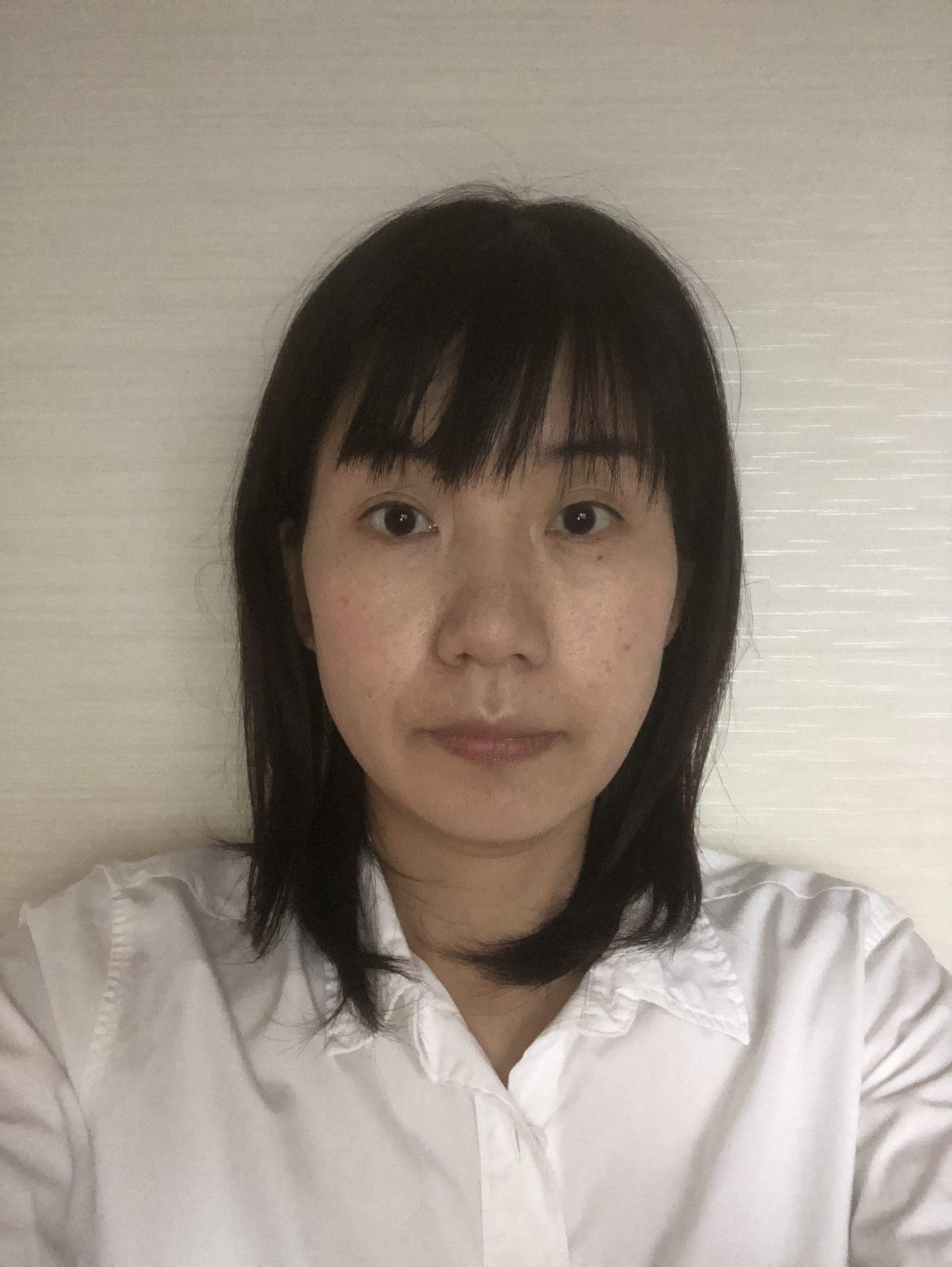 発酵食品講座卒業増田亜衣子さん