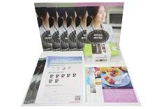 有機美容発酵食品マイスター教材