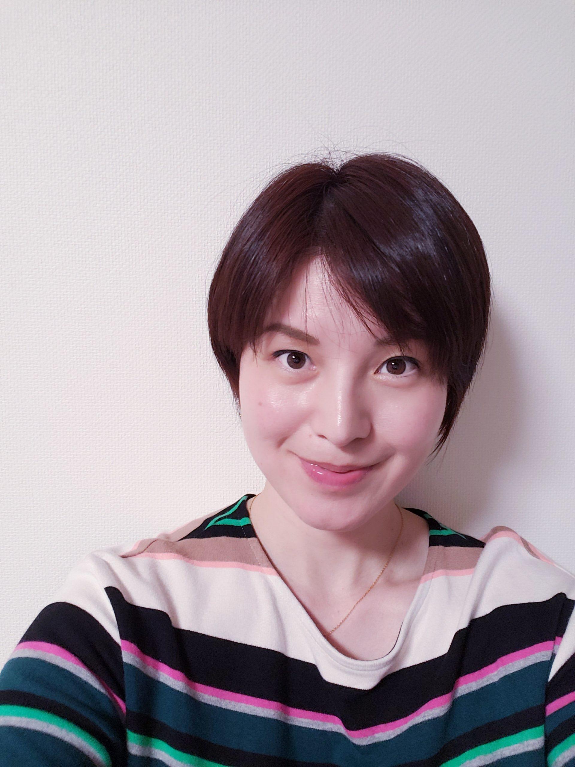 インテリアデザイナー講座卒業深水心さん
