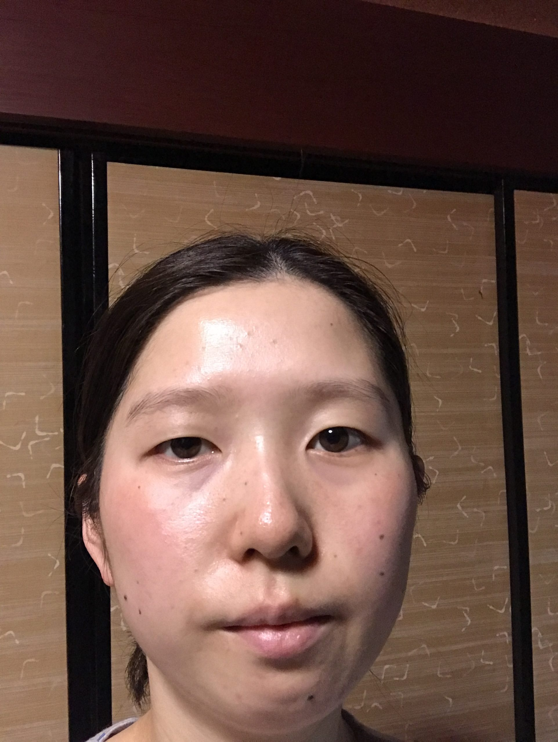 音楽療法講座卒業中川 みずきさん