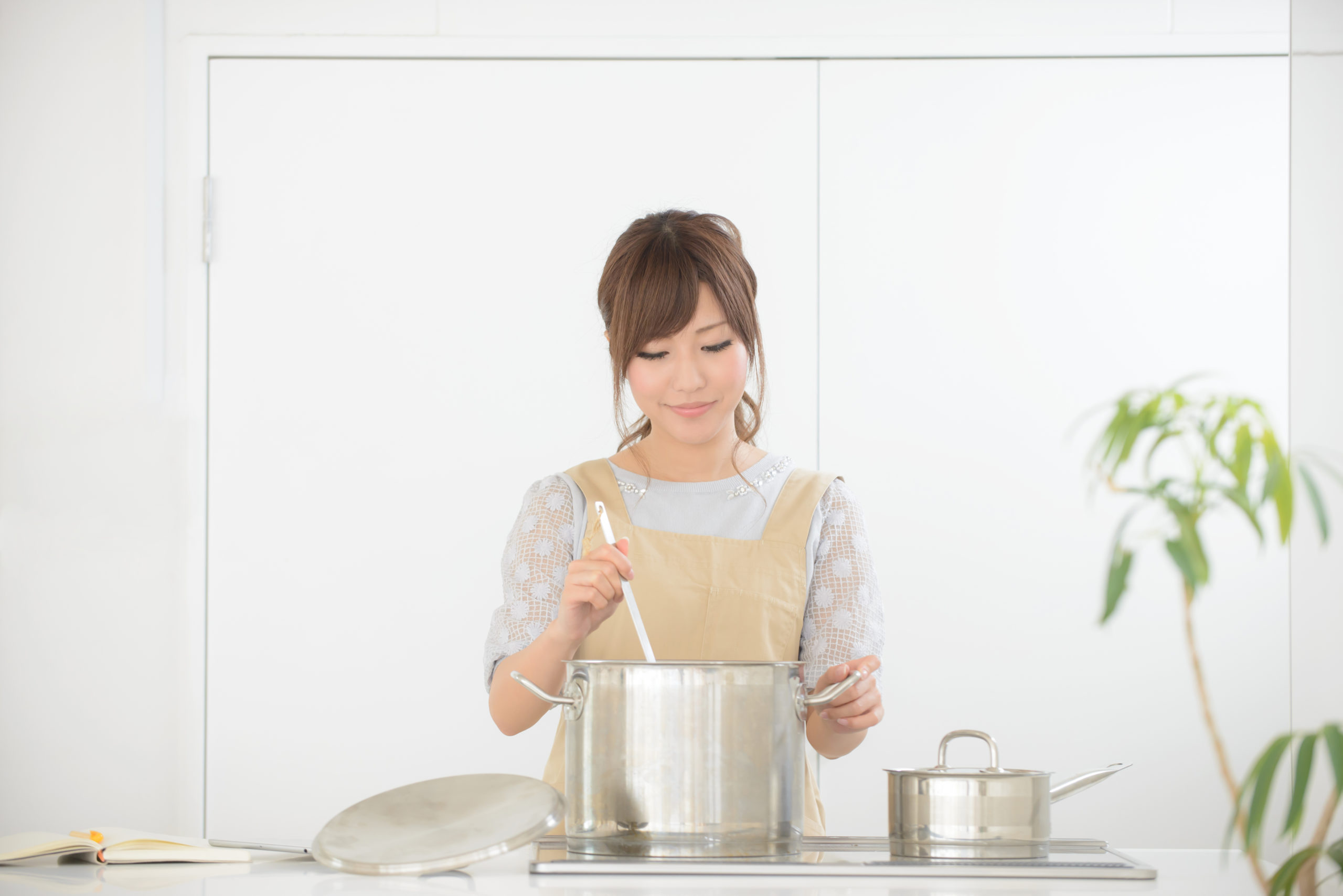 キッチン心理カウンセラー資格通信教育の評判口コミ