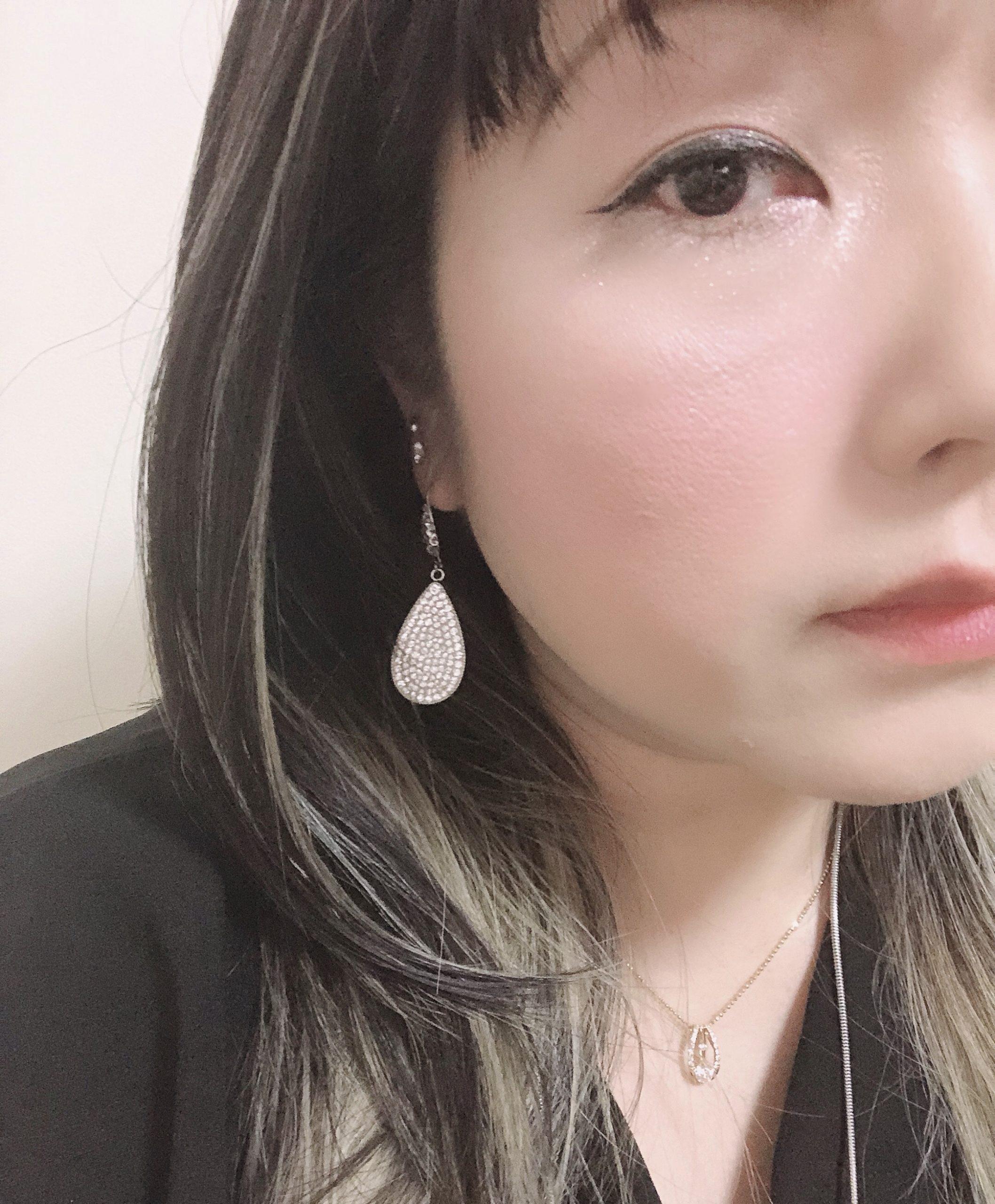 key-co先生(クリスタルデコ講座)