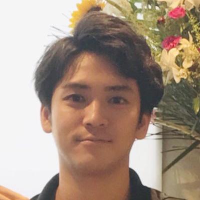 小林裕貴先生(建築模型講座)