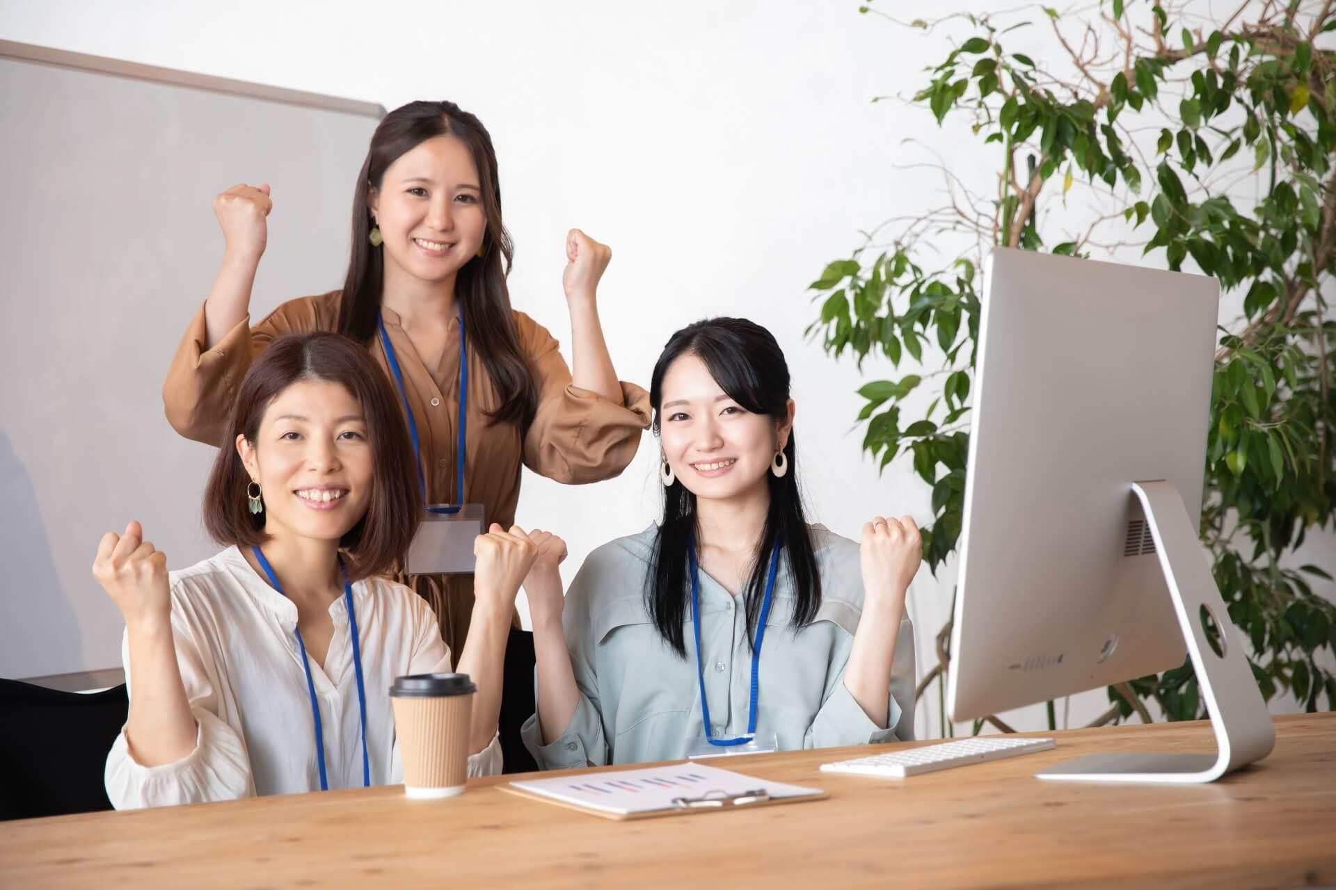 ビジネスマネジメントW資格取得講座