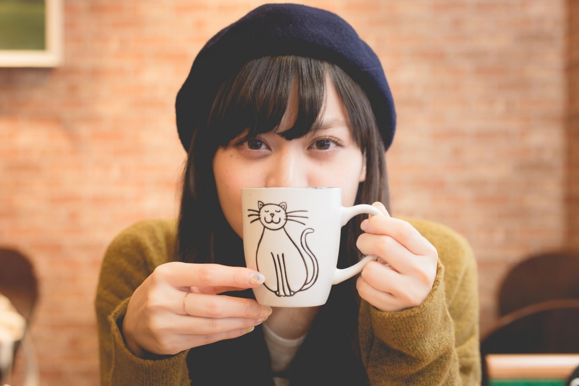 カフェ・コーヒーW資格取得講座