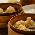 中華料理ソムリエW資格取得講座