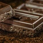 チョコレートマイスターW資格取得講座