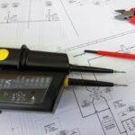 実践土木CAD技術者コースW資格取得講座