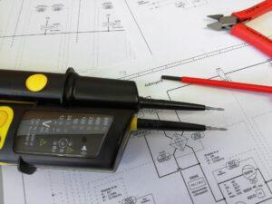実践土木CAD技術者