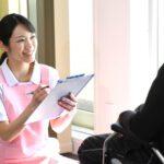 福祉心理カウンセラーW資格取得講座