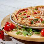 イタリア料理ソムリエW資格取得講座