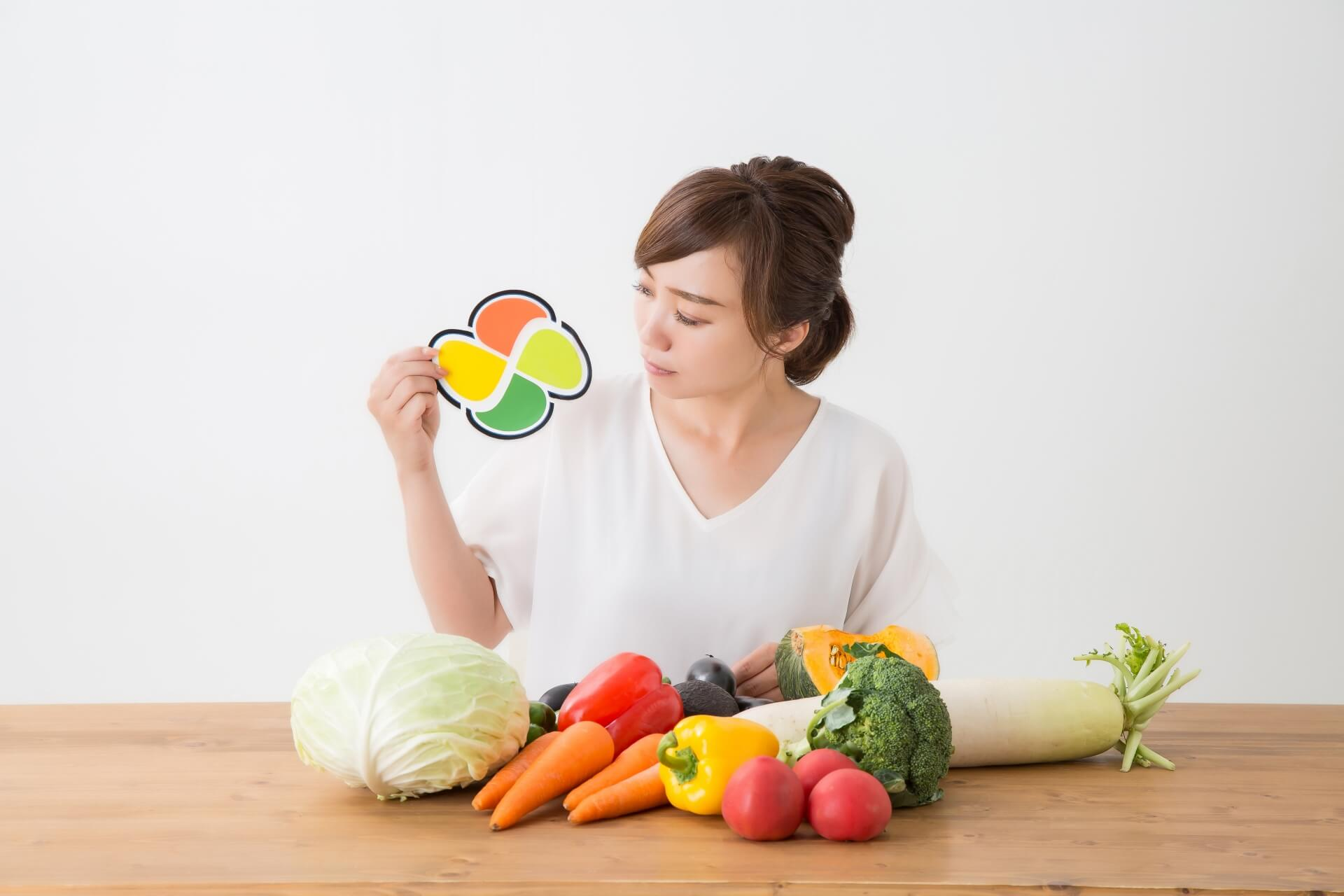 介護食マイスターW資格取得講座
