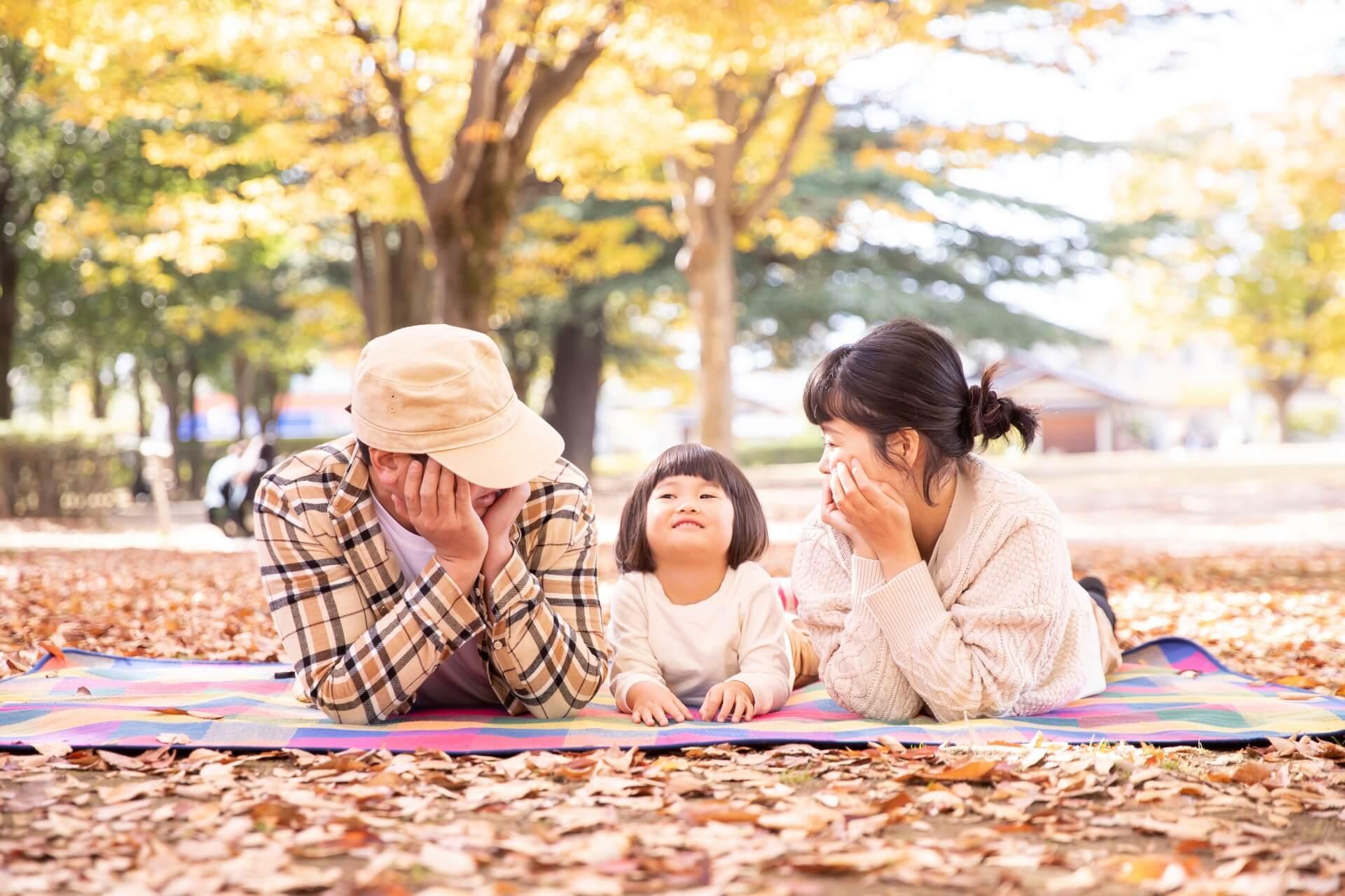 夫婦・家族心理カウンセラーW資格取得講座
