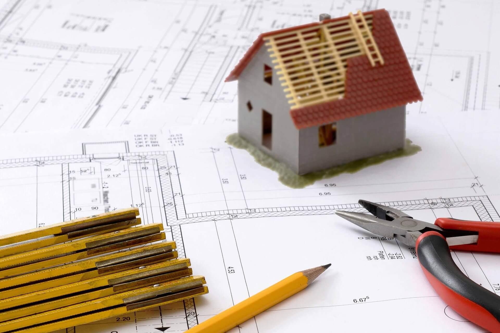 建築模型・住宅模型デザインW資格取得講座