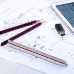 実践機械・設備・電気CAD技術者コースW資格取得講座