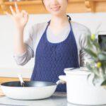 キッチン心理カウンセラーW資格取得講座