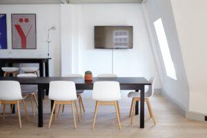 空間ディスプレイデザイナーW資格取得講座