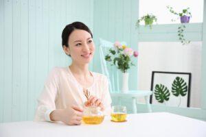 日本茶セレクターW資格取得講座