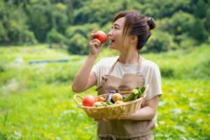 食育健康アドバイザーW資格取得講座