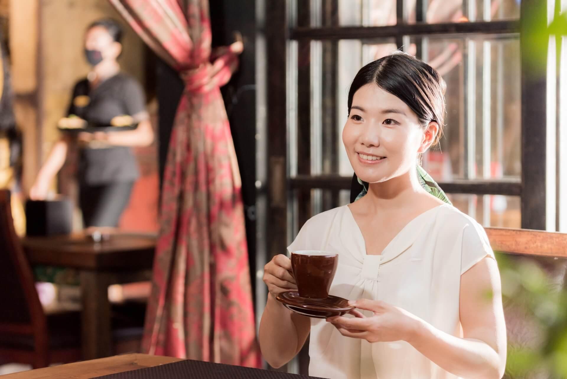紅茶W資格取得講座
