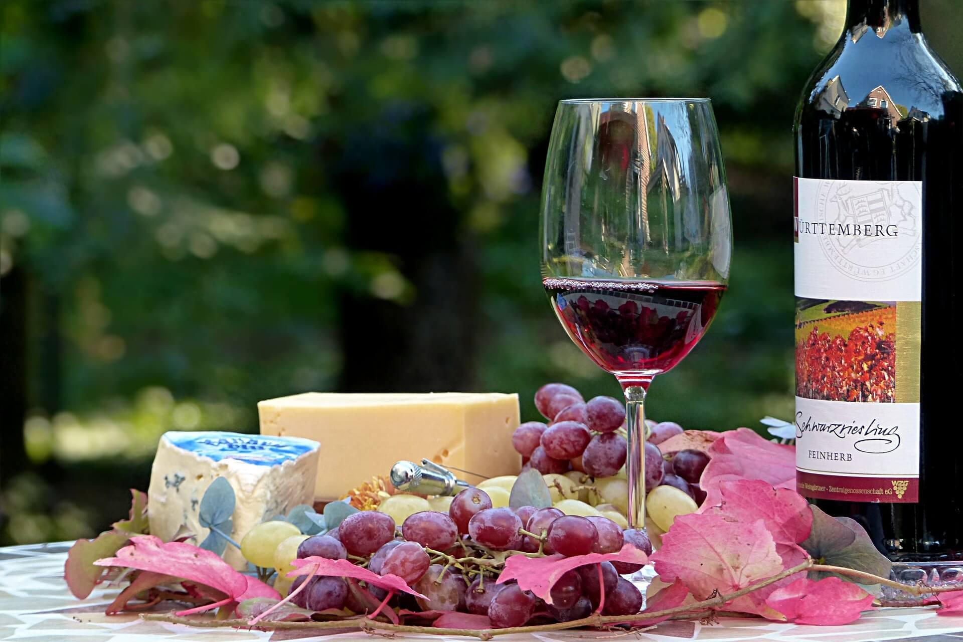ワインコンシェルジュ資格取得講座コラム