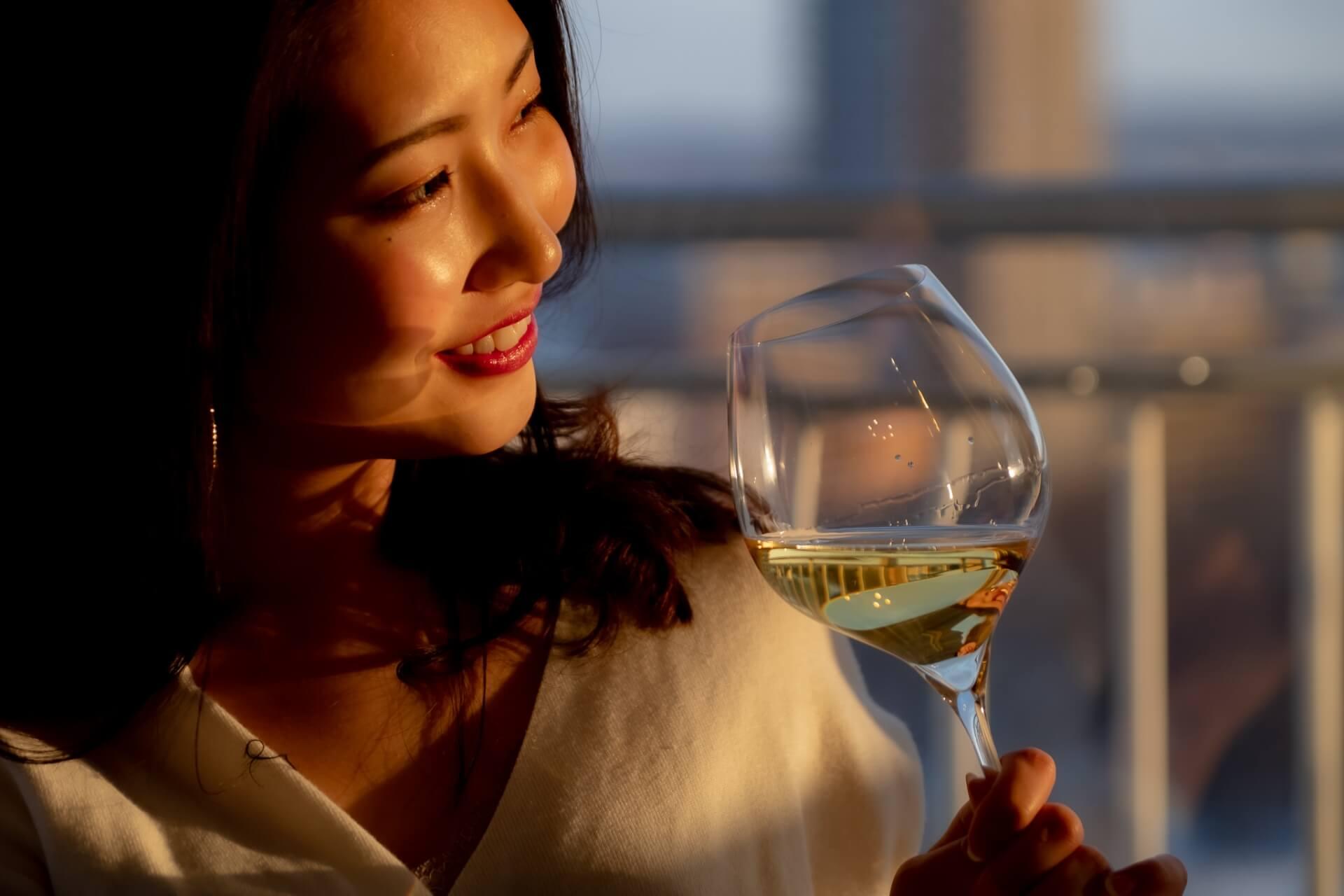 ワインコンシェルジュW資格取得講座