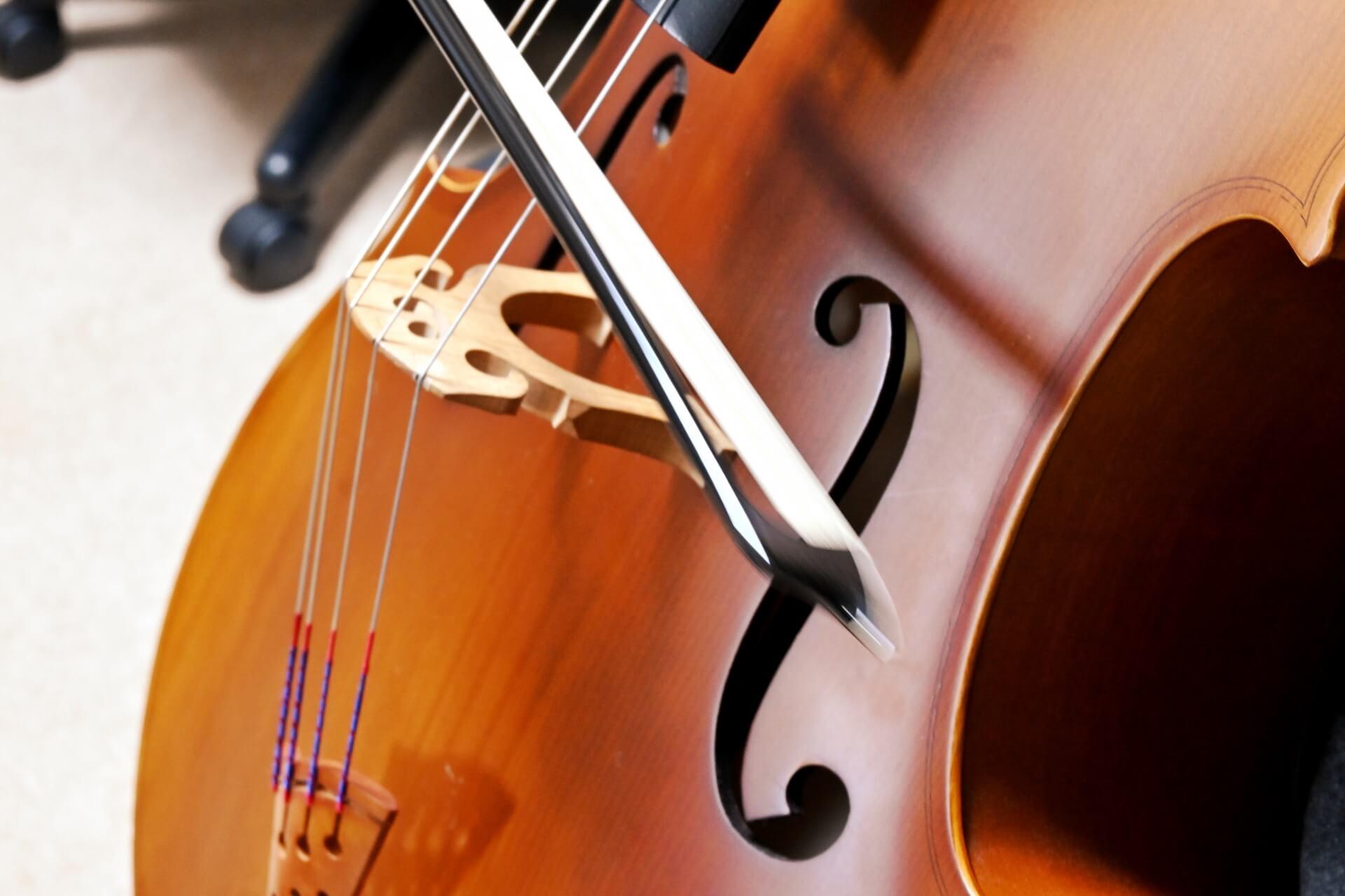 オーケストラアドバイザー