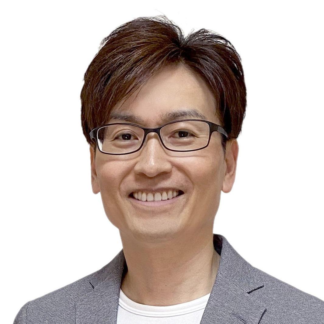 栄養睡眠カウンセラー講師 前野博之先生